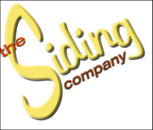 The Siding Company