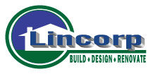 Lincorp Construction