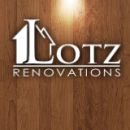 Lotz Renovations, Inc.