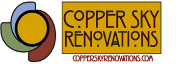 Copper Sky Renovations