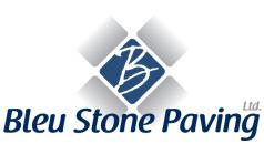 Bleu Stone Paving Ltd.