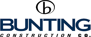Bunting Construction Company