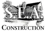 SEA Construction Inc.