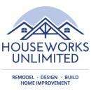 Houseworks Unlimited, Inc.