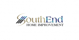 Southend Home Improvement