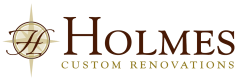 Holmes Custom Renovations LLC