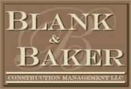 Blank & Baker Construction Management