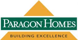 Paragon Homes Corporation