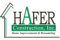 Hafer Construction, Inc.