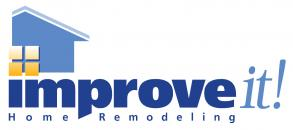Improveit! Home Remodeling