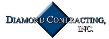 Diamond Contracting, INC