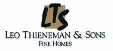 Leo Thieneman & Sons