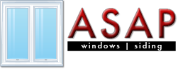 ASAP Windows and Siding