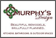 Murphys Design, LLC