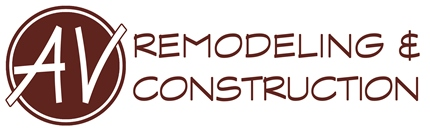 AV Remodeling & Construction