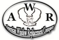 AWRC and Remodeling Company