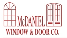 McDaniel Window & Door Co.