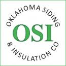 Oklahoma Siding & Insulation
