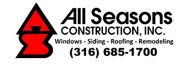 All Seasons Construction