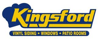 Kingsford Siding, Windows & Patio Rooms