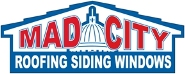 Mad City Windows and Roofing