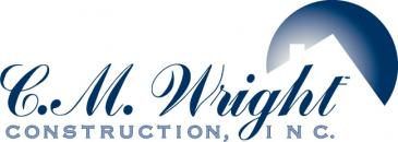 C.M. Wright Construction Inc.