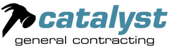 Catalyst General Contracting