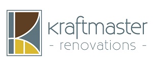 KraftMaster Renovations
