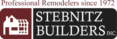 Stebnitz Builders, Inc
