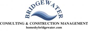 Bridgewater Consulting & Construction Management