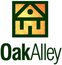 Oak Alley Design Build Remodeling