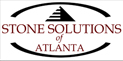 Stone Solutions of Atlanta