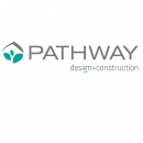 Pathway Design & Construction