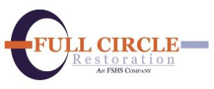 Full Circle Restoration & Construction