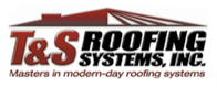 T&S Roofing Systems