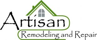 Artisan Remodeling and Repair
