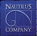 Nautilus Company