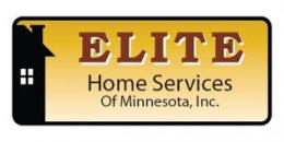 Elite Home Services of MN