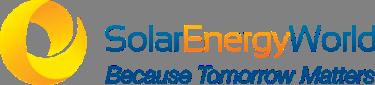Solar Energy World