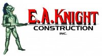 E.A. Knight Construction