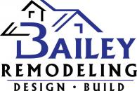 Bailey Remodeling & Construction, LLC