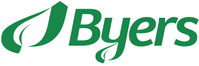 Byers Enterprises