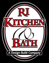 RI Kitchen & Bath
