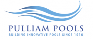 Pulliam Pools
