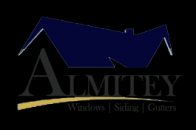 ALMITEY WINDOWS, SIDING, AND GUTTERS, INC.