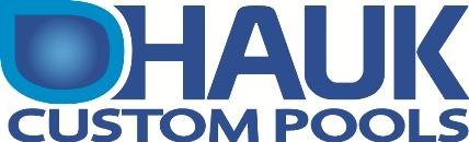 Hauk Custom Pools, LLC