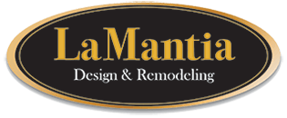 LaMantia Design and Remodeling