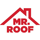 Mr. Roof Grand Rapids