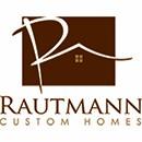 Rautmann Custom Homes