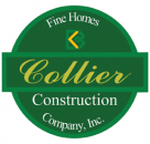 Collier Construction Co., Inc.